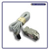 serial cable - GSM Commander