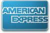 american express - GSM Commander