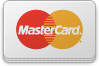 Mastercard - GSM Commander