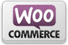 Woocommerce Logo - GSM Commander