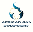 African Gas Equipment